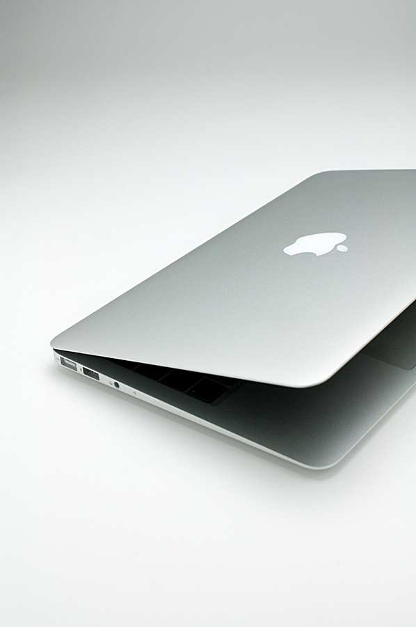 MacBook Air 11inch 64GB