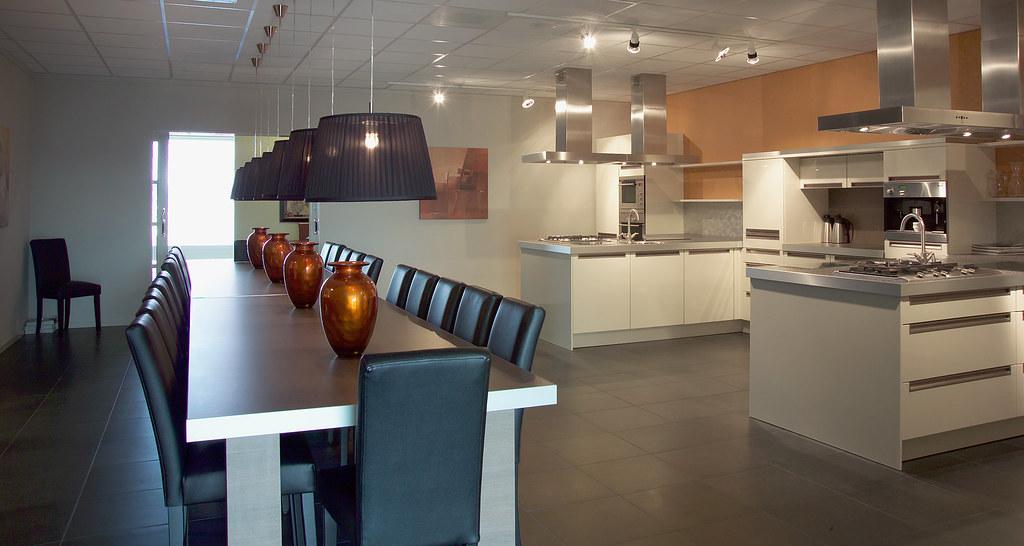 Harry de vries keukens s most interesting flickr photos picssr