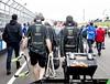 2017-MGP-Ambiance-Germany-Sachsenring-024