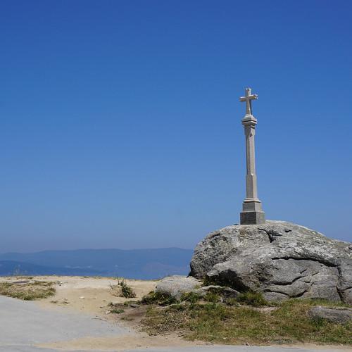 foto  Cabo Finisterra  junho'17 21