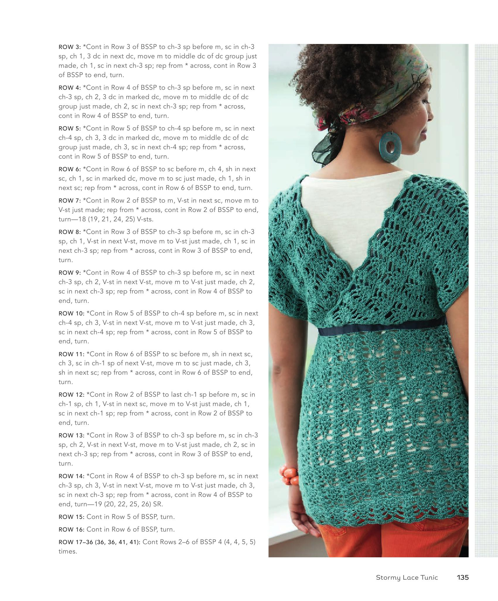 1152_Blueprint Crochet Sweaters_133 (2)