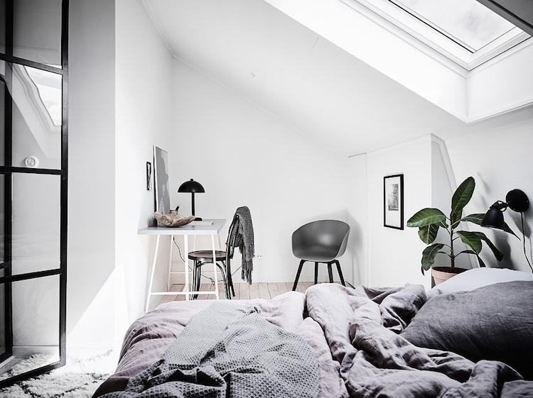 02-muebles-modernos
