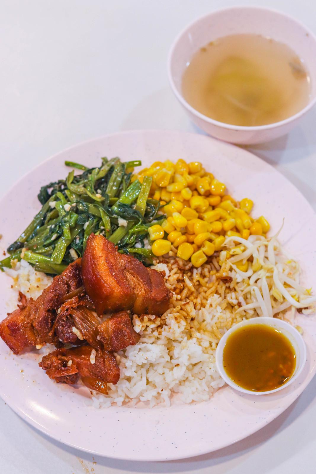 myanmar chapchye png