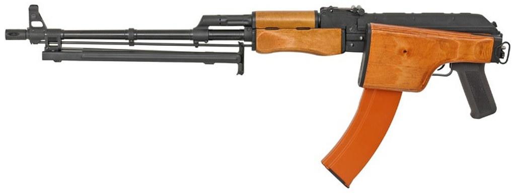 RPK74S