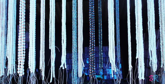 pearls, Sony DSC-W350
