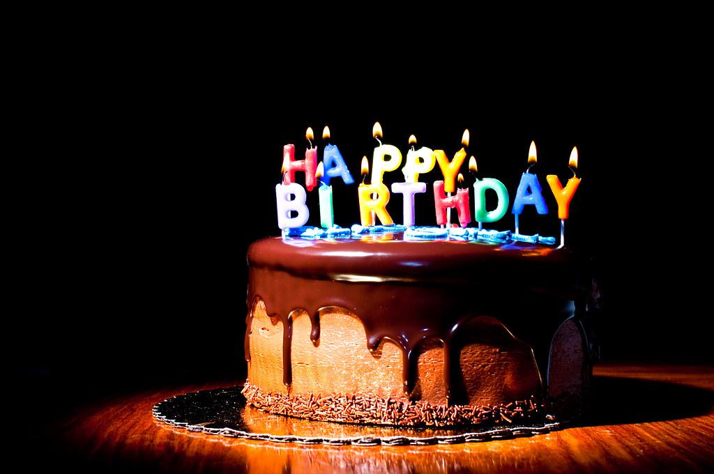 Birthday Cake Shot Vanilla Vodka