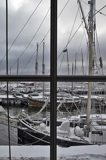 Image of Junibacken. boats sweden stockholm ships junibacken nikond90 sigmadc1850exmacrohsm
