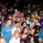 Dragstrip Hats All Folks 17th Anniv 058