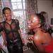 Kopanang South African Party girls April 2000 006 Zulu Girls from Durban Havercourt London