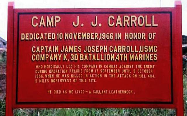 usmc-pics-Camp_Carroll