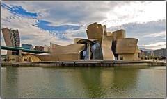Arquitectura y Escultura