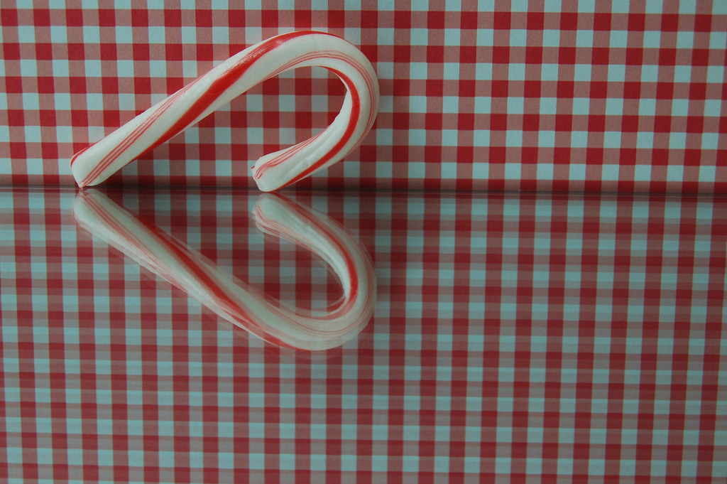 I <3 Candy Canes