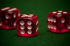 indoor games and sports, sports, red, tabletop game, games, dice game, dice, pink, board game,