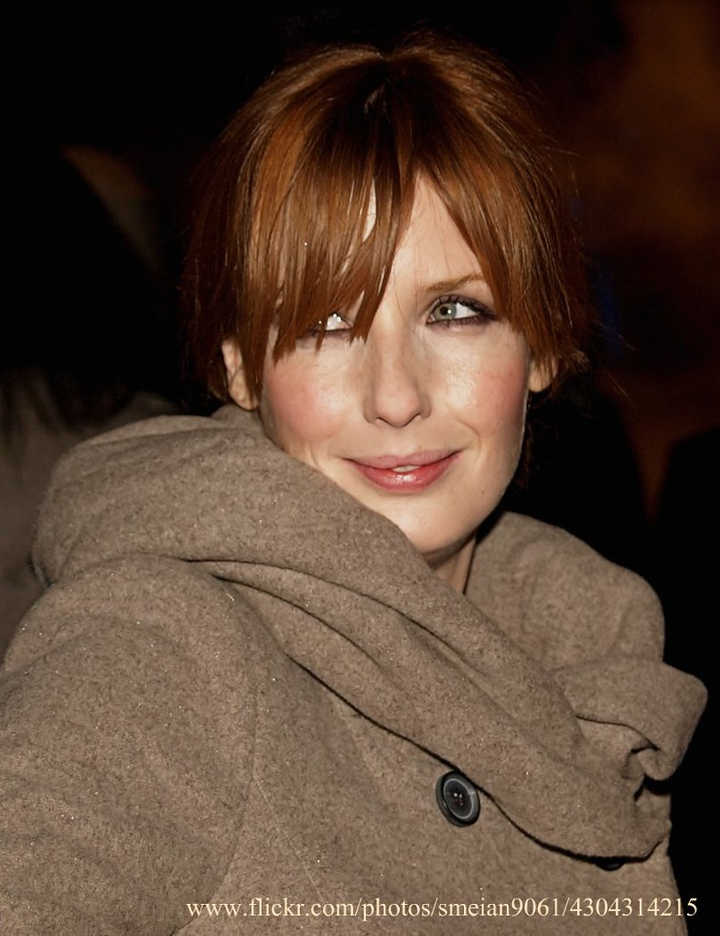 Home » Kelly Reilly » Kelly Reilly - A Photo On Flickriver
