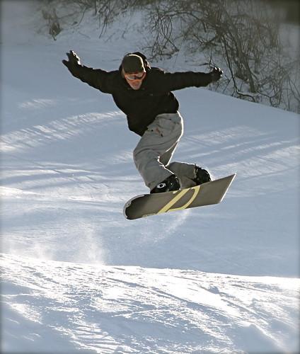Flying Free - flckr - Kara Allyson