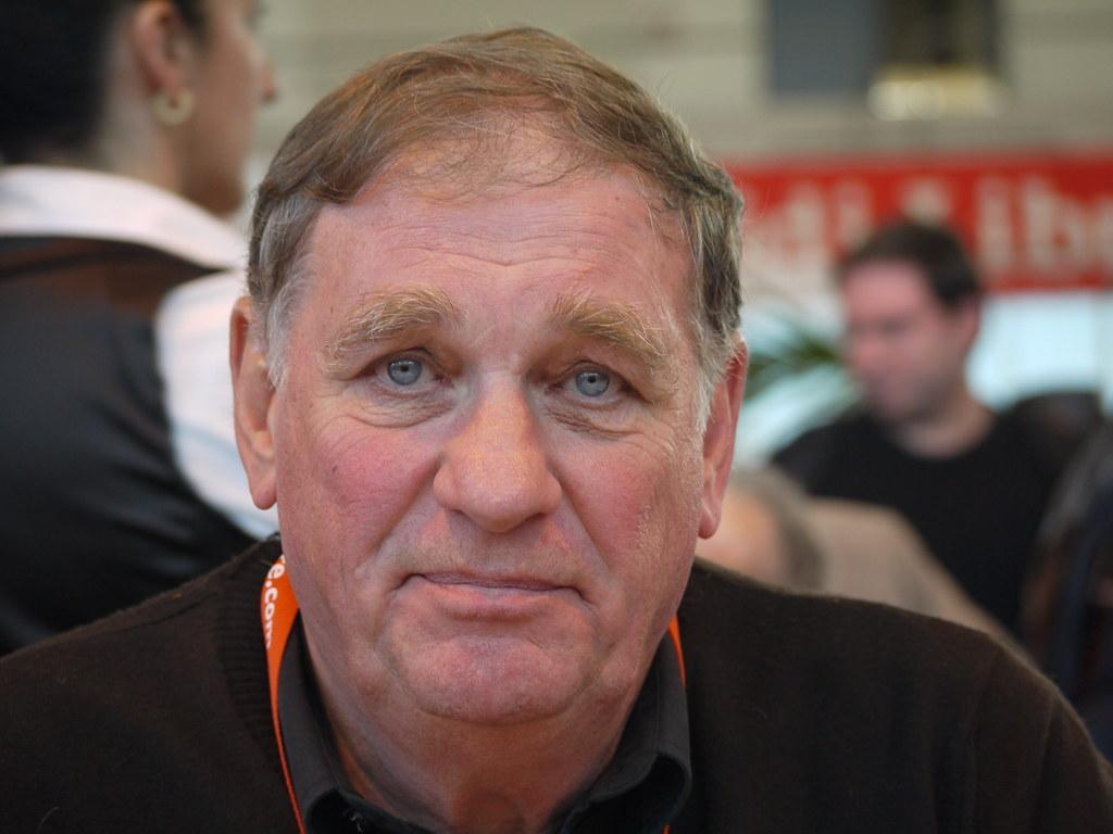 related image - Roger Iapinni - Bagnols sur Cèze - P1240361