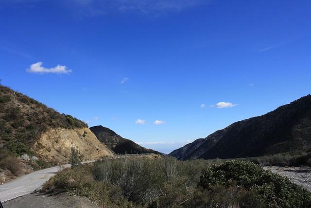 San Bernardino County Regional Parks > Home
