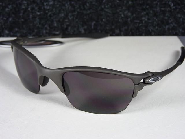 oakley half x sunglasses  oakley half x sunglasses