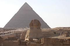 Egipt UNESCO WHS + Nature