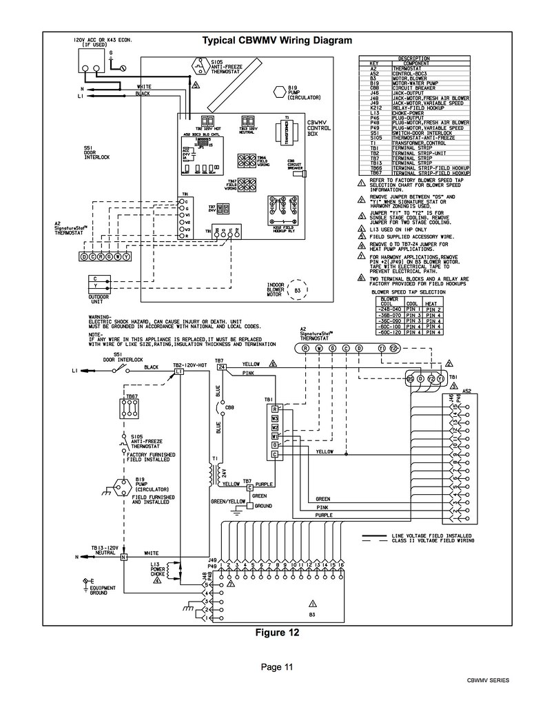 wiring diagram lennox hvac  u2013 the wiring diagram