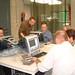 Teamdag 09 mei 2002