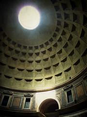 panteon roma març 2010