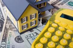Changes in Home Loan Program