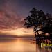 Maasim Sunrise by lantaw.com