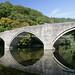 bridge, scouted by Frans van den Bemd, locatie scout