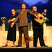 "Theatre ""The Sound of Music"""