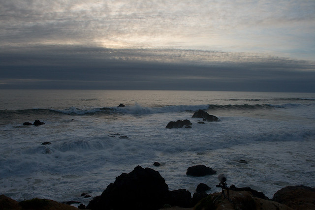 bodega bay christian personals Bodega bay's best 100% free christian dating site meet thousands of christian singles in bodega bay with mingle2's free christian personal ads and chat rooms our network of christian men and women in bodega bay is the perfect place to make christian friends or find a christian boyfriend or girlfriend in bodega bay.