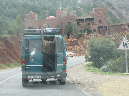 morocco settifadma timichi geo:lat=3135242701 geo:lon=7763299942 geo:ele=949919922