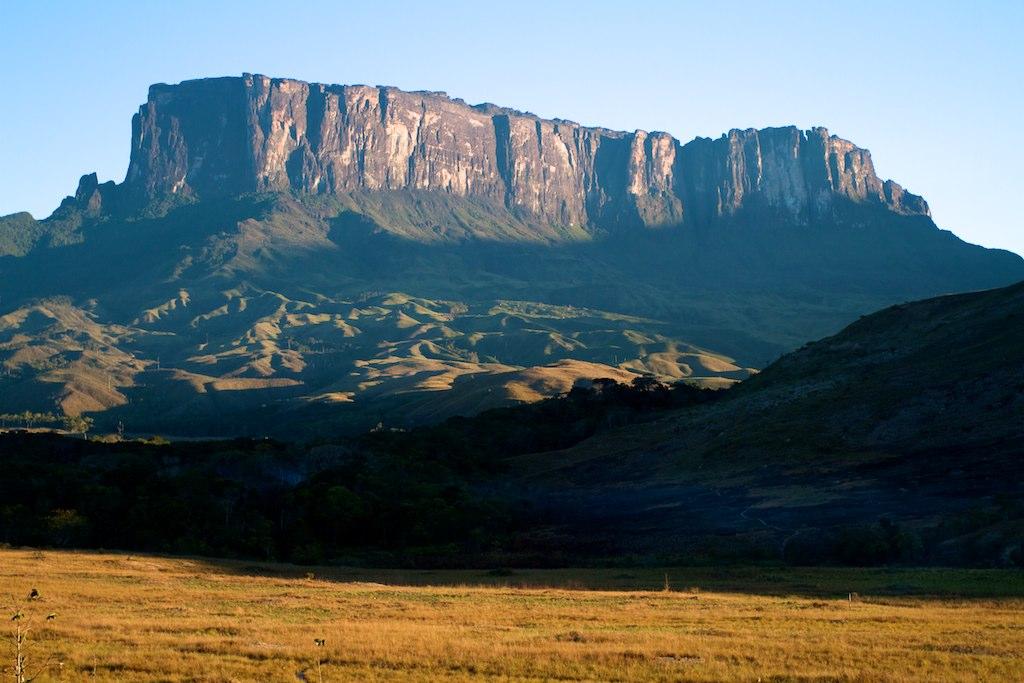 Mt. Roraima 5
