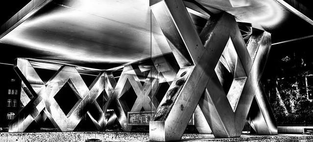 Tripple xXx [Hannover]