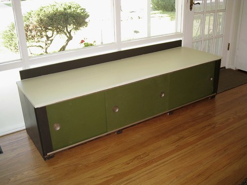 Download Window Seat Storage Bench Diy Plans Free