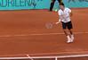 Federer-Nadal 28