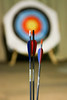 Archery by Darren Wirth Photography
