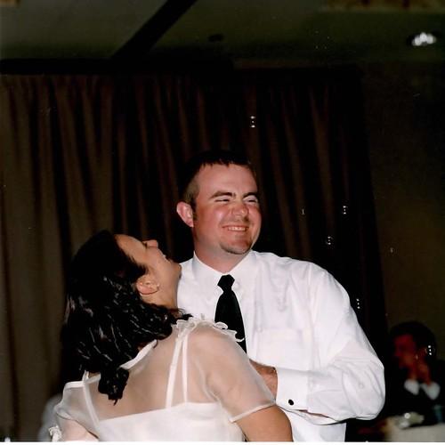weddingday004