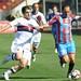 Calcio, Catania-Genoa: precedenti in serie A