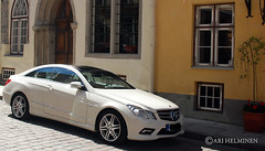automobile, automotive exterior, executive car, mercedes-benz w212, wheel, vehicle, automotive design, mercedes-benz, mid-size car, bumper, mercedes-benz e-class, sedan, personal luxury car, land vehicle, luxury vehicle, sports car,