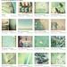 fpoe aqua treasury (on etsy) by uninvented colors