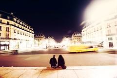 thomas-ciszewski-Paris 2