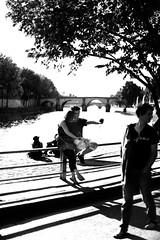 thomas-ciszewski-Paris 18