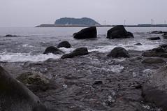 Jeongbang-Falls-2