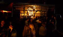 Distortion Festival 2010