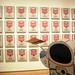 En el MoMA-NY (Junio 4, 2010) by Astronauta Viajero