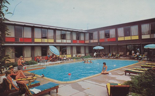 Wish you were hear meadows motel indianapolis indiana for Oasis motors corpus christi