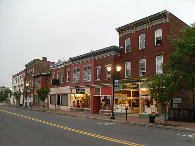 bound brook dating Looking for an apartment / house for rent in bound brook, nj check out rentdigscom we have a large number of rental properties, including pet.