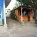 Warung makan kecil. : A small food stall. Photo by Lalitya