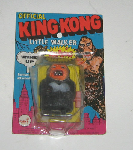 kong_ahiwalkercard